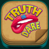 Truth or Dare for Teens & Adult House-Party Games
