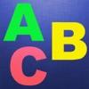 ABC Giochi di animali per bambini piccoli ragazze