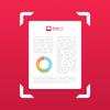 Scanbot 6 Pro - PDF Document Scanner