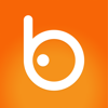Badoo - Meet New People - Free Dating & Chat App