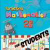 Targeting Mathematics 2B for Students Wiki