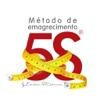 Método 5S