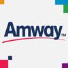 Catálogo Amway