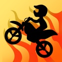 Bike Race Free - Top Motorcycle Racing Game icon