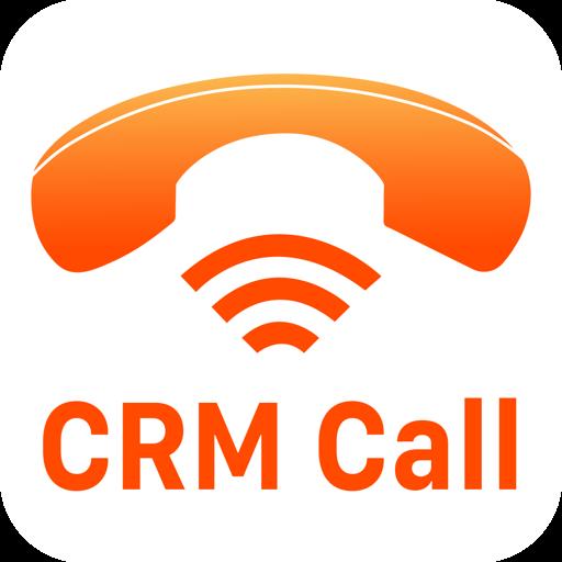 Moffice CRMCall