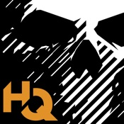 Tom Clancy s Ghost Recon Wildlands HQ hacken