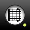 G-Chord (Guitar Chord Finder)