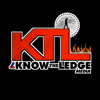 Know the Ledge Wiki