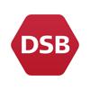 DSB Wiki