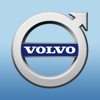 Know Your Volvo
