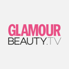 Glamour BEAUTY TV