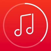 Listen: The Gesture Music Player