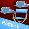 Puppet Pals Pocket Director's Pass
