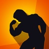 Body Building - Training and Workouts