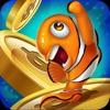 Shoot Fish - Bắn Cá