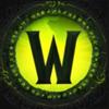 部落挂机-魔兽挂机卡牌手游 Wiki