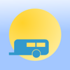 RV Parky - RV Parks and More
