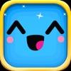 KawaiiMoji - Kawaii Emojis Keyboard