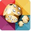 中国珠宝网-珠宝信息资源网