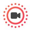 intoLive - 使用GIF或视频而制作动态壁纸