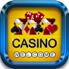 CASINO - Ace Bonanza Slots Show Of Slots