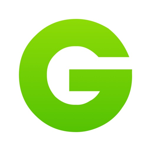 Groupon - Deals, Coupons & Discount Shopping App App Ranking & Review
