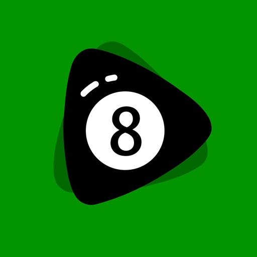 青苔 - 专业的台球赛事直播平台
