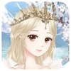 Dressup! Cute Girl - Miss Beauty Queen Salon