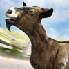 True Goat Skater Simulator 2017 Evolution Game Wiki