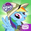 MY LITTLE PONY - Friendship is Magic icon