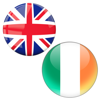 English to Irish Translator Wiki