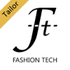 FT Tailor Wiki