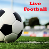 Football TV Live Streaming in HD