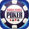 World Series of Poker � WSOP Texas Holdem App Icon