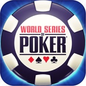 World Series of Poker WSOP Texas Holdem Hack - Cheats for Android hack proof