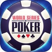120x120 - World Series of Poker � WSOP Texas Holdem