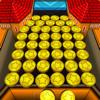Coin Dozer Wiki