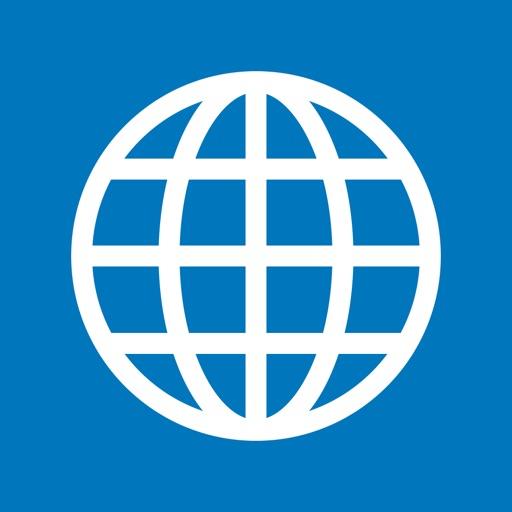 天行VPN - 无限流量网络加速器