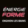 Energie Forme Enghien