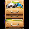 Declutter - Keep Your Desktop Clean & Organised - George Sargunaraj C