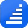 Altplans - Список задач | Трекер целей и проектов