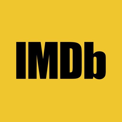 IMDb Movies & TV【最强影视资料库】