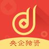 朵朵金融-央企独资控股理财平台 Wiki