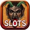 Кошмар Крампус Слот машина- Страшно игры казино
