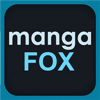 Fox Manga Reader - Read & Download Manga