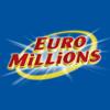 Euro Millions Swisslos