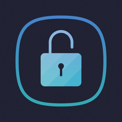 Lock for Messenger - Chats