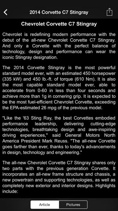 Netcarshowcom review screenshots