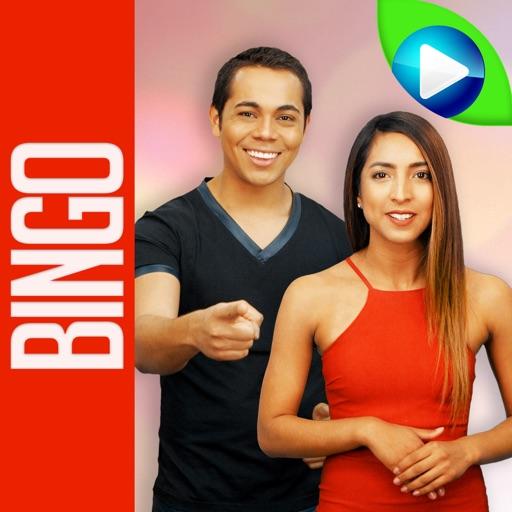BINGO ESPAÑOL - ¡Bingo y Slots Vivo Gratis¡ iOS App
