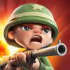 Boom Force: Multiplayer Battle War Game